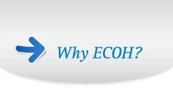 About ECOH