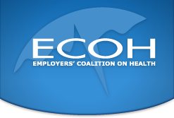ECOH (Employers' Coalition on Health)